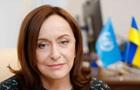 В ООН закликали припинити вогонь на Донбасі заради боротьби з коронавірусом
