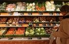 Стало известно, сколько украинцы тратят на еду во время карантина