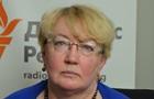 Эпидемиолог объяснила, почему в Украине от COVID-19 умирают молодые