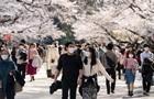 Вторая волна. Япония на грани  взрыва  эпидемии