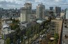 В Киеве завершился отопительный сезон