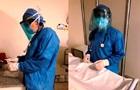В Аргентині почали друкувати маски на 3D-принтері
