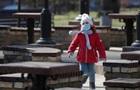 На Волині 7-річна дівчинка одужала від коронавірусу