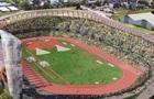 Чемпіонат світу з легкої атлетики перенесений на 2022 рік