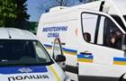 Полиция проверяет сообщение о минировании больницы в Киеве − СМИ