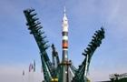 На МКС в условиях пандемии отправляют новый экипаж