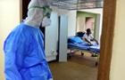 Число зараженных COVID-19 в мире превысило 1,5 млн
