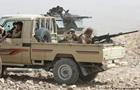 Арабская коалиция объявила перемирие в Йемене из-за коронавируса