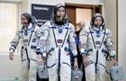 На МКС летить експедиція: трансляція старту ракети