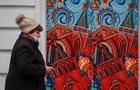 У Росії різке зростання випадків коронавірусу