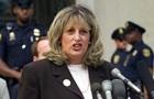 Умерла чиновница, раскрывшая связь Клинтона и Левински