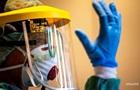 Коронавирус в Европе еще не достиг своего пика - агентство