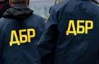 В отделах полиции Харьковщины проходят обыски