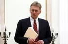 Кремль озвучил позицию по нефтяному кризису