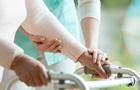 У Нідерландах одужала уражена коронавірусом 107-річна жінка