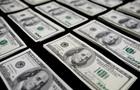 З резервів США виділять $2,3 трлн на підтримку економіки