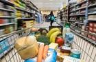 Держстат оприлюднив дані про інфляцію в березні
