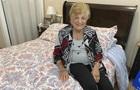 Победившая COVID 90-летняя женщина дала советы