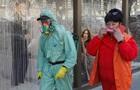 Ляшко: Цифри щодо коронавірусу в Україні реальні