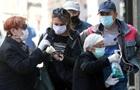 Коронавирусом заражено 0,02% населения планеты