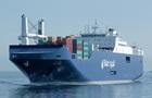 Около 100 000 моряков не могут покинуть суда из-за коронавируса