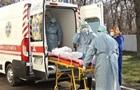 Избивший жену волынянин заявил  скорой , что у нее коронавирус