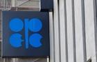 Спрос на нефть упадет на рекордные 20 млн баррелей в сутки – ОПЕК