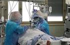 COVID-19: в Италии снизилось число тяжелых больных