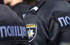 В Славянске мужчина подорвался при попытке разобрать гранату