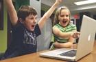 Всеукраинская школа онлайн: уроки для 3 класса