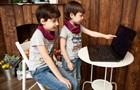 Всеукраинская школа онлайн: уроки для 4 класса