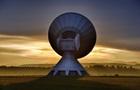 Зафіксовано нові радіосплески з космосу
