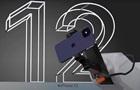 Стали известны характеристики iPhone 12
