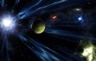 Астрономи відкрили нову Суперземлю