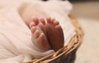 В Днепре полугодовалый ребенок умер, подавившись пакетом - СМИ