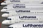 Lufthansa возобновляет полеты с середины июня