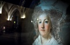 Сундук и салфетку Марии-Антуанетты продали почти за €60 тысяч