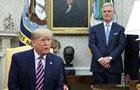 Советник Трампа сравнил реакцию Китая на COVID с Чернобыльской катастрофой