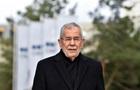 Президента Австрии уличили в нарушении карантина