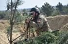 Сутки в ООС: 12 обстрелов и два убитых сепаратиста