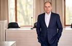ЗМІ запідозрили Степанова у бажанні стати прем єром