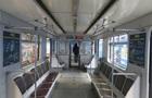 В киевском метро пояснили низкий пассажиропоток