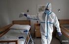 У Львові від коронавірусу померла анестезіолог
