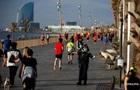 Испания отменит обязательный карантин для туристов с 1 июля