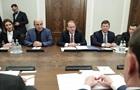 Суд обязал Офис генпрокурора открыть дело на депутатов ОПЗЖ – нардеп