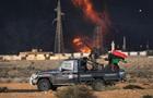 Вторая Сирия. Турция и Россия в ливийской войне
