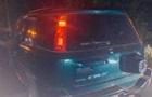 Под Киевом пьяный механик СТО устроил аварию на угнанной машине