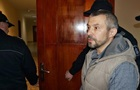 Дело Гандзюк: суд продлил арест Левину еще на два месяца