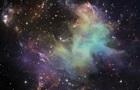 Вчені висунули нову теорію походження Сонячної системи