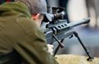 На Донбассе увеличилось число обстрелов